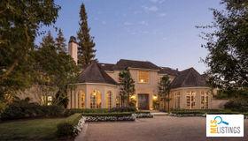 285 Atherton Avenue, Atherton, CA 94027