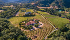 4265 Redwood Retreat Road, Gilroy, CA 95020