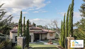 26991 Taaffe Road, Los Altos Hills, CA 94022
