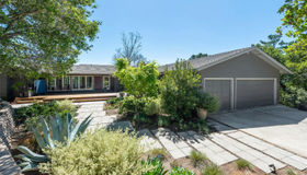132 Duggan Court, Redwood City, CA 94062