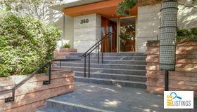 360 Everett Avenue #3b, Palo Alto, CA 94301