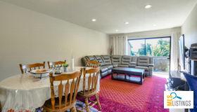 1188 North Abbott Avenue, Milpitas, CA 95035
