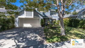 1402 Melbourne Street, Foster City, CA 94404