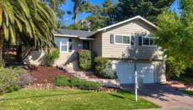 1395 Enchanted Way, San Mateo, CA 94402