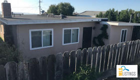 1323 Darwin Street, Seaside, CA 93955