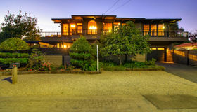 457 Seaview Drive, Aptos, CA 95003