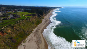 518 Seascape Resort Drive, Aptos, CA 95003