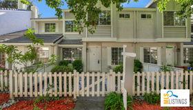 34760 Jovan Terrace, Fremont, CA 94555