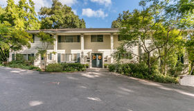 600 Pennsylvania Avenue #27, Los Gatos, CA 95030