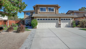 400 Via Largo Court, Morgan Hill, CA 95037