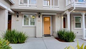 107 Maidenhair Terrace, Sunnyvale, CA 94086