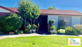 1954 Rosemary Court, Fremont, CA 94539