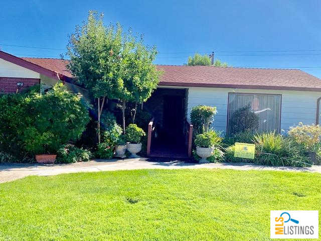 Another Property Sold - 1954 Rosemary Court, Fremont, CA 94539