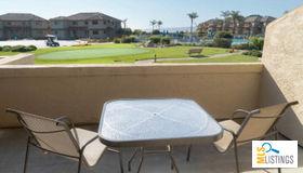 528 Seascape Resort Drive #528, Aptos, CA 95003