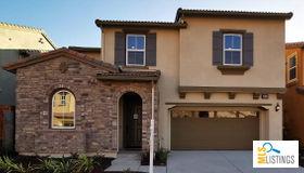 29747 Cantera Drive, Hayward, CA 94544