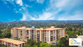 50 Mounds Road #206, San Mateo, CA 94402
