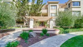 440 Cesano Court #311, Palo Alto, CA 94306