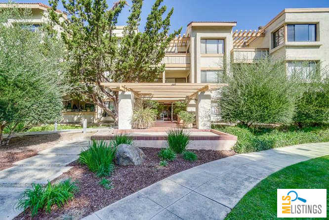 Another Property Sold - 440 Cesano Court #311, Palo Alto, CA 94306