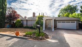 2025 El Prado Street, Redwood City, CA 94061