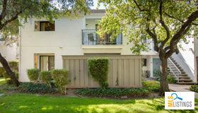 1055 North Capitol Avenue #86, San Jose, CA 95133