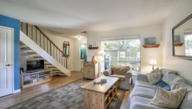 218 Castillion Terrace, Santa Cruz, CA 95060