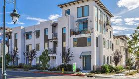 3098 Empoli Street #6, San Jose, CA 95136