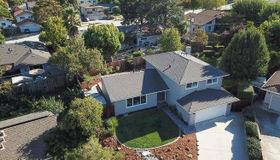 950 Vista Court, Morgan Hill, CA 95037