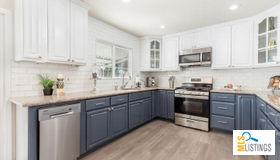 205 Brookside Avenue, Santa Cruz, CA 95060