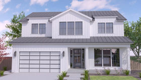 2532 Lansford Avenue, San Jose, CA 95125
