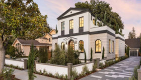142 Kellogg Avenue, Palo Alto, CA 94301