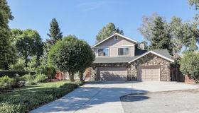 18449 Shadowbrook Way, Morgan Hill, CA 95037