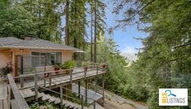 197 Sequoia Grove, Ben Lomond, CA 95005