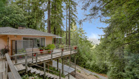 197 Sequoia Grove, Ben Lomond, CA 95005