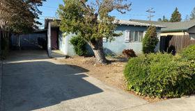1631 Babero Avenue, San Jose, CA 95118