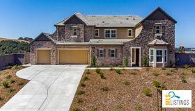 5076 Padova Drive, El Dorado Hills, CA 95762