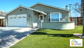 4698 Holycon Circle, San Jose, CA 95136