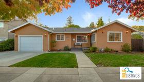 1097 Haven Avenue, Redwood City, CA 94063