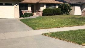1035 Kentfield Drive, Salinas, CA 93901