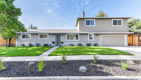 359 Blackwell Drive, Los Gatos, CA 95032
