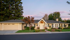 230 South Midway Street, Campbell, CA 95008