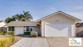 2574 Amaryl Drive, San Jose, CA 95132