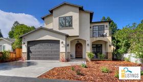 454 Buena Vista Avenue, Redwood City, CA 94061