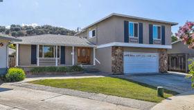 6022 Foothill Glen Drive, San Jose, CA 95123