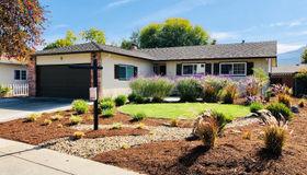 6273 Lillian Way, San Jose, CA 95120