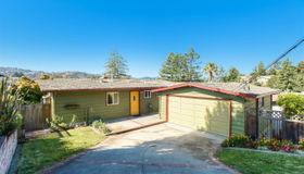 427 Wellington Drive, San Carlos, CA 94070
