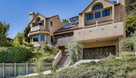814 Escalona Drive, Santa Cruz, CA 95060