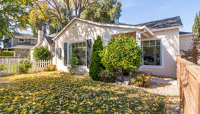 1105 Lincoln Court, San Jose, CA 95125