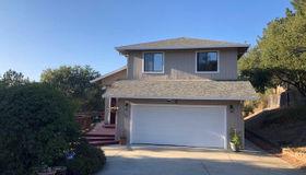 1702 Covenant Lane, Royal Oaks, CA 95076