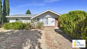 1255 Swaner Drive, Gilroy, CA 95020