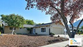 250 Longview Drive, Morgan Hill, CA 95037